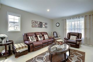 Photo 12: 224 CRANBERRY Park SE in Calgary: Cranston Row/Townhouse for sale : MLS®# C4299490