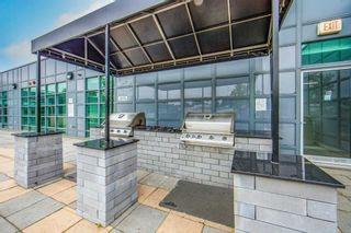 Photo 19: 313 380 Macpherson Avenue in Toronto: Casa Loma Condo for sale (Toronto C02)  : MLS®# C5372086
