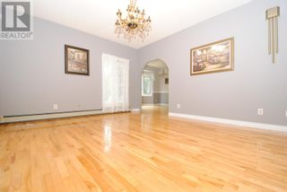 Photo 6: 9 Stacey Crescent in Stephenville: House for sale : MLS®# 1229155