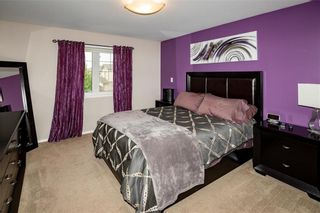 Photo 20: 74 1150 St Anne's Road in Winnipeg: River Park South Condominium for sale (2F)  : MLS®# 202122159