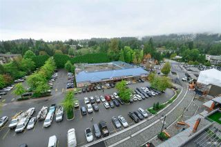 """Photo 29: 803 1210 E 27TH Street in North Vancouver: Lynn Valley Condo for sale in """"The Residences at Lynn Valley"""" : MLS®# R2489630"""