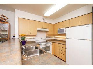 "Photo 6: 414 522 SMITH Avenue in Coquitlam: Coquitlam West Condo for sale in ""SEDONA"" : MLS®# R2259970"