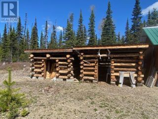 Photo 6: LOT 8 BOWRON LAKE ROAD in Quesnel: House for sale : MLS®# R2583629