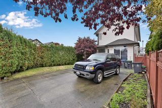 """Photo 34: 18452 67A Avenue in Surrey: Cloverdale BC House for sale in """"Clover Valley Station"""" (Cloverdale)  : MLS®# R2625017"""