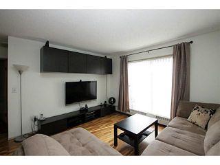 Photo 5: 416 11 Dover Point SE in CALGARY: Dover Glen Condo for sale (Calgary)  : MLS®# C3613115