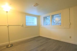 Photo 21: Langara Ave in Vancouver: Point Grey House for rent (Vancouver West)  : MLS®# AR122