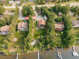 Photo 45: 4 53002 Range Rd 54: Rural Parkland County House for sale : MLS®# E4257424