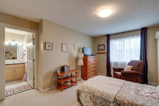 Photo 24: 168 371 Marina Drive: Chestermere Row/Townhouse for sale : MLS®# A1110639