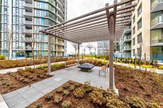 "Photo 22: 1910 7388 KINGSWAY in Burnaby: Edmonds BE Condo for sale in ""KINGS CROSSING 1"" (Burnaby East)  : MLS®# R2562485"