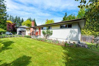 Photo 26: 368 Douglas St in : CV Comox (Town of) House for sale (Comox Valley)  : MLS®# 876193