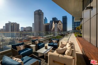Photo 30: 427 W 5th Street Unit 2101 in Los Angeles: Residential Lease for sale (C42 - Downtown L.A.)  : MLS®# 21782878