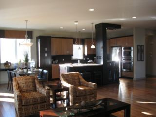 Photo 4: 15 Autumnview Drive in Winnipeg: Residential for sale : MLS®# 1015983