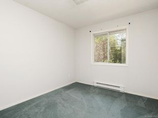 Photo 19: 7910 Tugwell Rd in SOOKE: Sk Otter Point House for sale (Sooke)  : MLS®# 822627