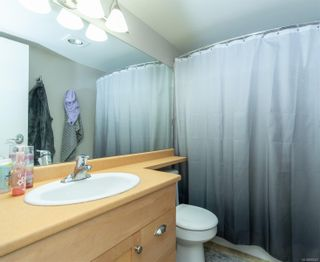 Photo 11: 407 4720 Uplands Dr in : Na North Nanaimo Condo for sale (Nanaimo)  : MLS®# 882407