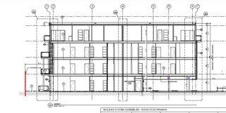 Photo 5: 7713 101 Avenue in Edmonton: Zone 19 Vacant Lot for sale : MLS®# E4225540