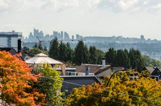 """Photo 20: 206 175 E 5TH Street in North Vancouver: Lower Lonsdale Condo for sale in """"Wellington Manor"""" : MLS®# R2624759"""