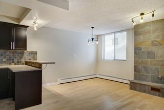 Photo 13: 203 215 14 Avenue SW in Calgary: Beltline Apartment for sale : MLS®# A1092010