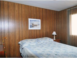 """Photo 6: 11832 PONDEROSA Boulevard in Pitt Meadows: Central Meadows Manufactured Home for sale in """"MEADOW HIGHLAND"""" : MLS®# V952847"""