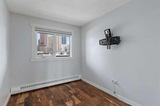 Photo 12: 808 220 13 Avenue SW in Calgary: Beltline Apartment for sale : MLS®# A1115794