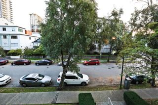 """Photo 25: 304 1100 HARWOOD Street in Vancouver: West End VW Condo for sale in """"THE MARTINIQUE"""" (Vancouver West)  : MLS®# R2624530"""
