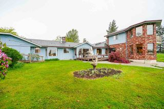 Photo 14: 385 240 Street in Langley: Campbell Valley House for sale : MLS®# R2577754