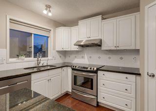 Photo 7: 85 DOUGLASVIEW Rise SE in Calgary: Douglasdale/Glen Detached for sale : MLS®# A1098776