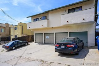 Photo 21: Condo for sale : 2 bedrooms : 1435 Essex Street #5 in San Diego
