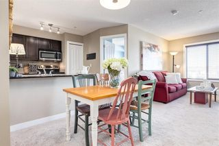 Photo 2: 4407 403 MACKENZIE Way SW: Airdrie Apartment for sale : MLS®# C4195055
