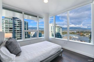 """Photo 29: 2001 620 CARDERO Street in Vancouver: Coal Harbour Condo for sale in """"Cardero"""" (Vancouver West)  : MLS®# R2563409"""