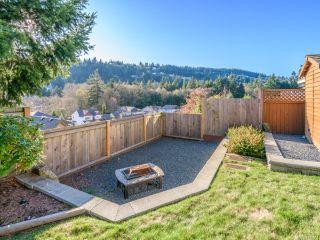 Photo 3: 4933 Ney Dr in NANAIMO: Na North Nanaimo House for sale (Nanaimo)  : MLS®# 831001