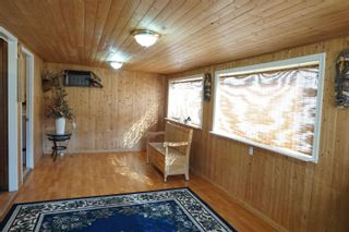 Photo 4: 979 53222 RR 272: Rural Parkland County Mobile for sale : MLS®# E4261793