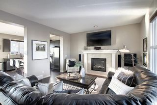 Photo 16: 227 Prestwick Manor SE in Calgary: McKenzie Towne Detached for sale : MLS®# A1059017