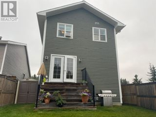 Photo 28: 3083 BRADWELL Street in Hinton: House for sale : MLS®# A1089716