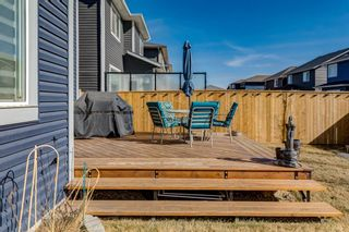 Photo 40: 625 Midtown Place SW: Airdrie Detached for sale : MLS®# A1082621