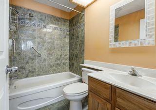 Photo 21: 11235 27 Street SW in Calgary: Cedarbrae Detached for sale : MLS®# A1114953