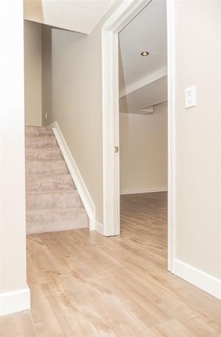Photo 22: 208 1305 Glenmore Trail SW in Calgary: Kelvin Grove Row/Townhouse for sale : MLS®# A1082962