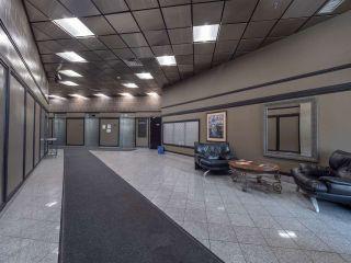 Photo 2: 206 10179 105 Street in Edmonton: Zone 12 Condo for sale : MLS®# E4264260