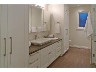 Photo 28: 128 PUMP HILL Green SW in Calgary: Pump Hill House for sale : MLS®# C4037555