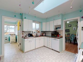 Photo 18: 411 Oak Ave in PARKSVILLE: PQ Parksville House for sale (Parksville/Qualicum)  : MLS®# 830162