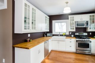 Photo 10: 301 Clarence Avenue North in Saskatoon: Varsity View Residential for sale : MLS®# SK719651