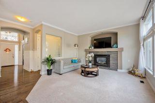 Photo 4: 15469 34A Avenue in Surrey: Morgan Creek House for sale (South Surrey White Rock)  : MLS®# R2591308