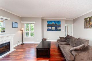 Photo 4: 201 1156 Colville Rd in : Es Gorge Vale Condo for sale (Esquimalt)  : MLS®# 874904