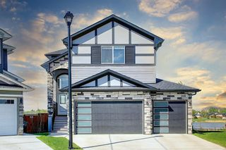 Main Photo: 1391 Price Road: Carstairs Detached for sale : MLS®# A1113215