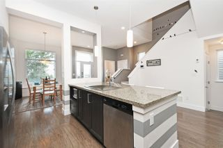 Photo 8: 10490 JACKSON ROAD in Maple Ridge: Albion House for sale : MLS®# R2394738