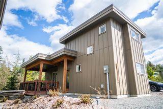 Photo 2: 9363 Cabin Way in : Du Lake Cowichan House for sale (Duncan)  : MLS®# 872530