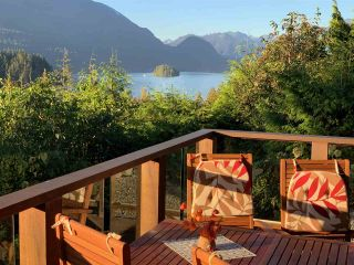 Photo 34: 3741 BEDWELL BAY Road: Belcarra House for sale (Port Moody)  : MLS®# R2503719