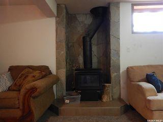 Photo 22: 307 Finley Avenue in Cut Knife: Residential for sale : MLS®# SK859610