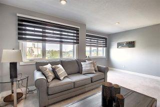 Photo 25: 5302 RUE EAGLEMONT: Beaumont House for sale : MLS®# E4227509
