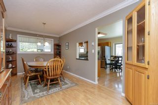 Photo 10: 2516 Sooke Rd in : Co Triangle House for sale (Colwood)  : MLS®# 879338