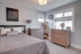 Photo 28: 100 Cranbrook Heights SE in Calgary: Cranston Detached for sale : MLS®# A1140712